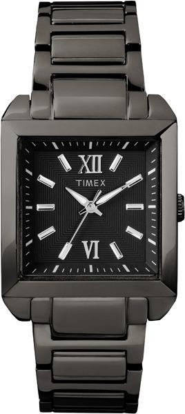 Zegarek Timex T2P406 - duże 1