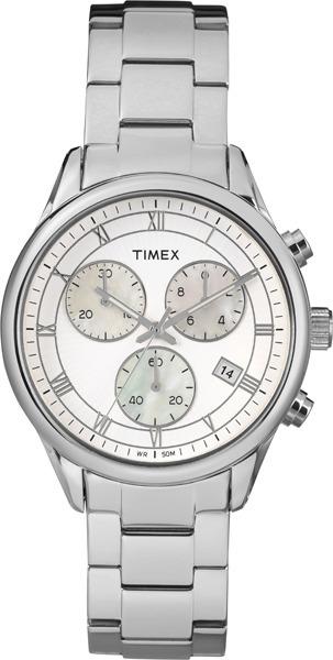 Zegarek Timex T2P410 - duże 1