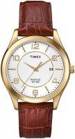 zegarek Timex T2P449