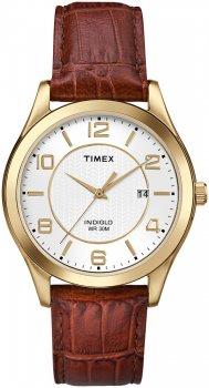 zegarek Grand Street Timex T2P449