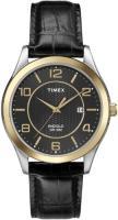 zegarek Timex T2P450