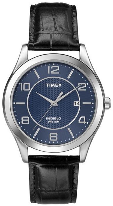 Zegarek Timex  T2P451 - duże 1