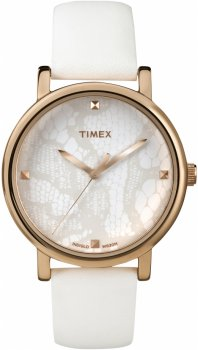 zegarek  Timex T2P460