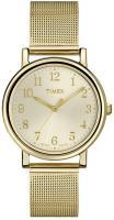 zegarek damski Timex T2P462