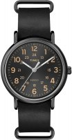 zegarek Timex T2P494