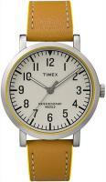 zegarek Timex T2P505