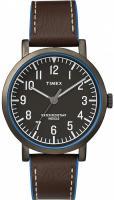 zegarek Timex T2P506