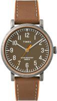zegarek Timex T2P507