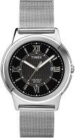 zegarek Men's Classics Timex T2P519