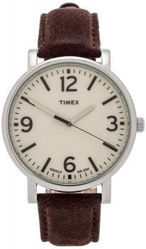 zegarek Originals Oversized Timex T2P526