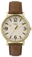 zegarek Originals Oversized Timex T2P527