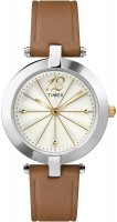 zegarek Timex T2P543