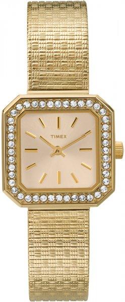 Zegarek Timex T2P550-POWYSTAWOWY - duże 1