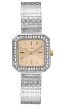 zegarek Starlight Collection Timex T2P552