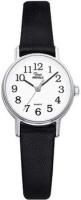 Zegarek męski Timex classic T30361 - duże 2