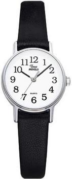 Zegarek Timex T30361 - duże 1
