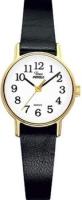 Zegarek damski Timex classic T30471 - duże 2