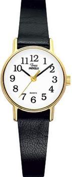 Zegarek Timex T30471 - duże 1