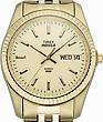 Zegarek męski Timex classic T32827 - duże 2