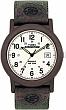 Zegarek męski Timex adventure tech T40021 - duże 1