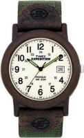 Zegarek męski Timex adventure tech T40021 - duże 2