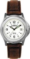 Zegarek damski Timex outdoor casual T40031 - duże 2