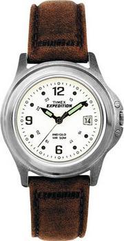 Zegarek Timex T40031 - duże 1
