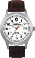 Zegarek męski Timex outdoor casual T40041 - duże 1
