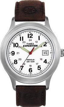 Zegarek Timex T40041 - duże 1