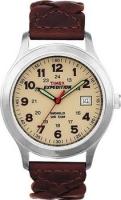 Zegarek męski Timex outdoor casual T40061 - duże 1