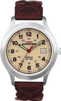 Zegarek Timex T40061 - duże 1