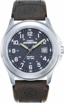 Timex T40091 Outdoor Casual