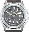 Zegarek damski Timex outdoor casual T40131 - duże 2