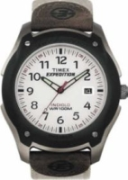 Zegarek męski Timex outdoor casual T40751 - duże 1