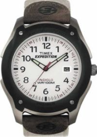 Timex T40751 Outdoor Casual