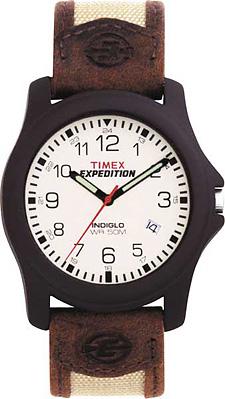 T40791 - zegarek męski - duże 3