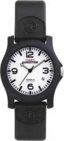 Zegarek damski Timex outdoor casual T40801 - duże 1