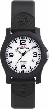Timex T40801 Outdoor Casual