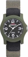 Zegarek damski Timex outdoor casual T40831 - duże 1