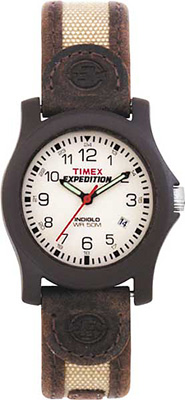 Zegarek Timex T40841 - duże 1