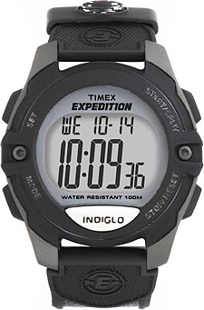 Timex T40941 Outdoor Casual