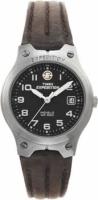 Zegarek męski Timex outdoor casual T40961 - duże 1