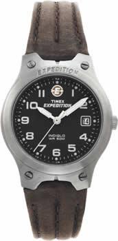 Zegarek Timex T40961 - duże 1