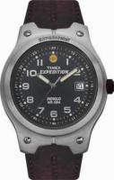 Zegarek męski Timex outdoor casual T40981 - duże 2