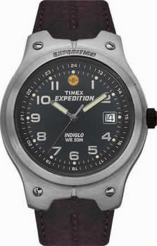 Timex T40981 Outdoor Casual