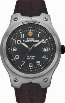 Zegarek Timex T40981 - duże 1