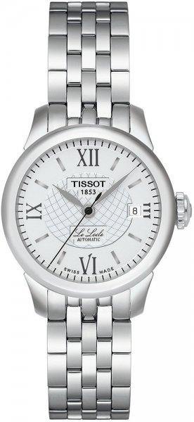 T41.1.183.33 - zegarek damski - duże 3