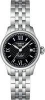 zegarek LE LOCLE AUTOMATIQUE Lady Tissot T41.1.183.53