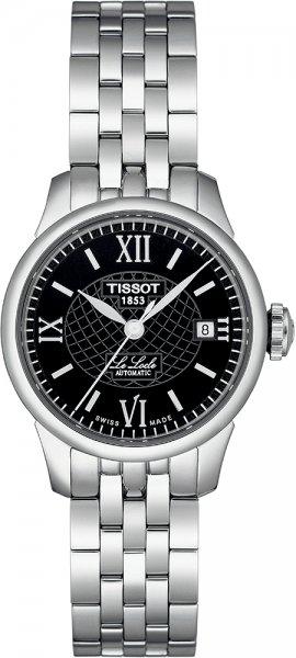 T41.1.183.53 - zegarek damski - duże 3