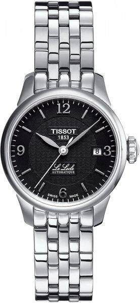 T41.1.183.54 - zegarek damski - duże 3
